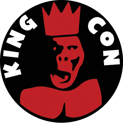 KingCon 2019 / March 8-10